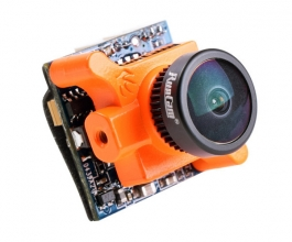 RunCam Micro Swift 超ミニFPVカメラ
