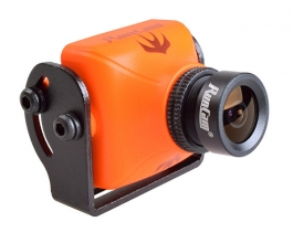 RunCam Swift 2 1/3 CCD 2.5MM NTSC WDR ミニカメラ FPV ドローン用